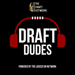 Draft Dudes