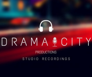 Drama City Productions Network