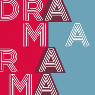 Dramarama Mx