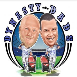 Dynasty Dads