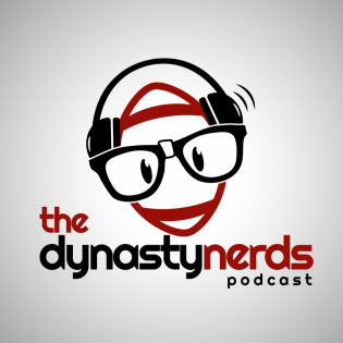 Dynasty Nerds Podcast | Dynasty Fantasy Football