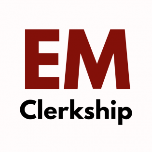 EM Clerkship