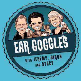 Ear Goggles
