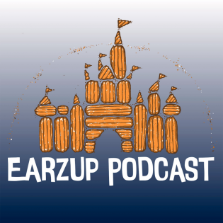 EarzUp! Podcast