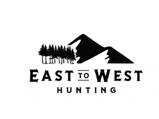 Eastwesthunt's podcast