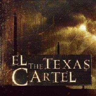 El Cartel de Texas