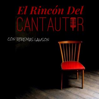 El Rincón Del Cantautor