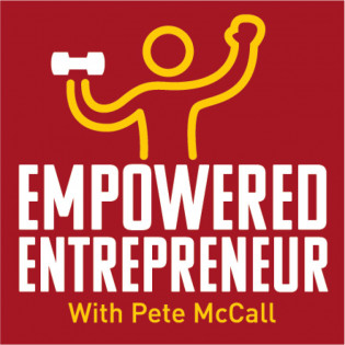 Empowered Entrepreneur