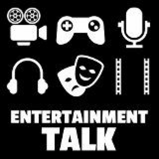 Entertainment Talk