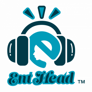 Enthead