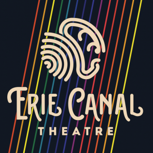 Erie Canal Theatre