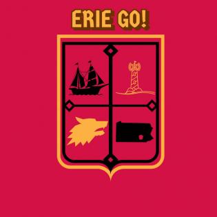Erie GO!