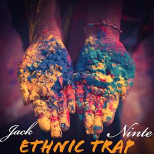 Ethnic Trap