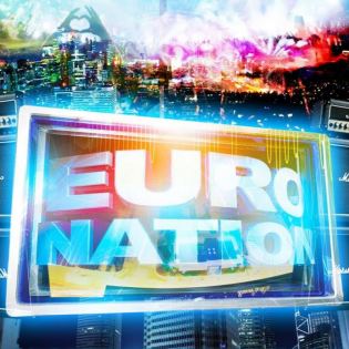 Euro Nation Radio Show