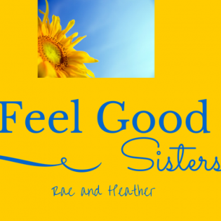 Everyday Attraction- With The Feel Good Sisters