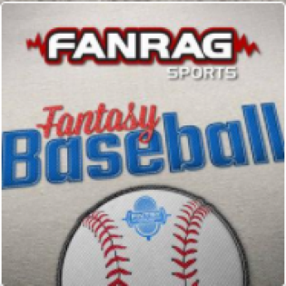 FanRag Fantasy Baseball