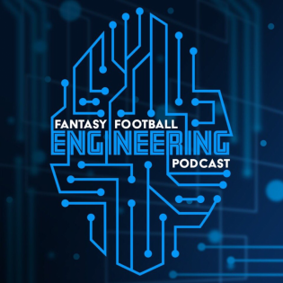 Fantasy Football Engineering