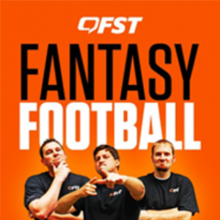 Fantasysmacktalk (FST) Fantasy Sports Channel