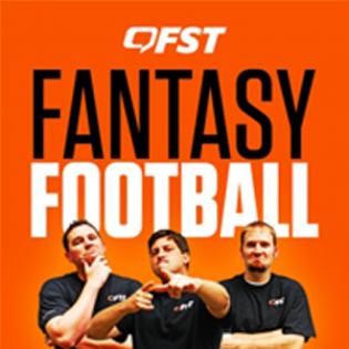 Fantasysmacktalk (FST) Fantasy Sports Channel