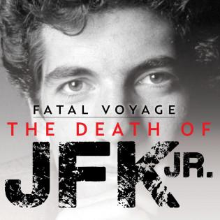 Fatal Voyage Series