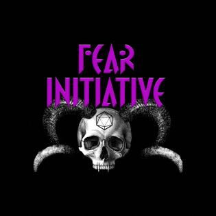 Fear Initiative