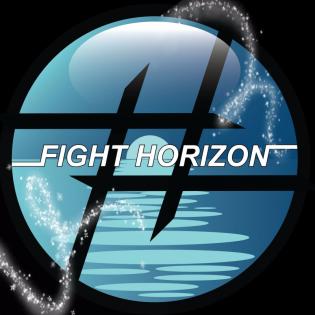 Fight Horizon