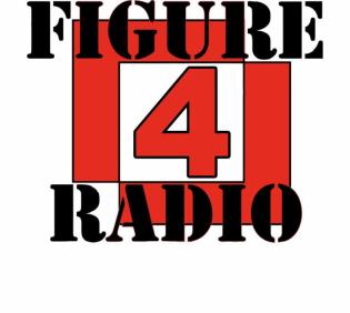 Figure 4 radio's Podcast