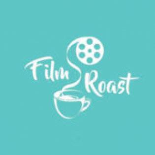 Film Roast