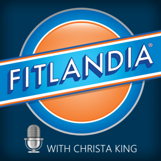 Fitlandia | Put an End to Dieting