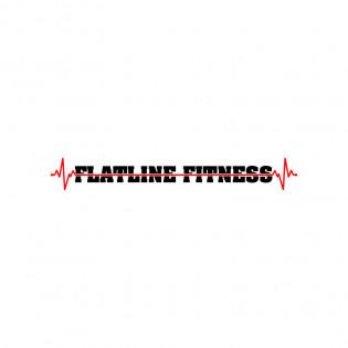 Flatline Fitness Podcasts
