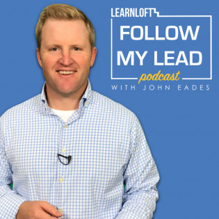Follow My Lead: Developing the Leaders of Tomorrow