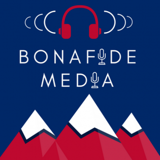 Football Bites on Bonafide Media