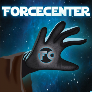 ForceCenter Podcast Feed