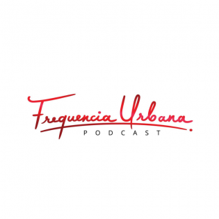Frequencia Urbana El Podcast