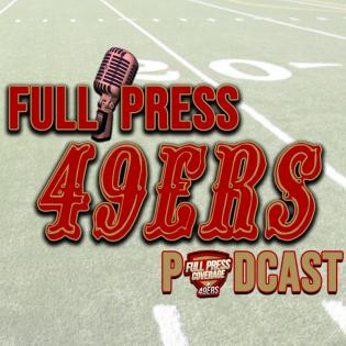 Full Press 49ers