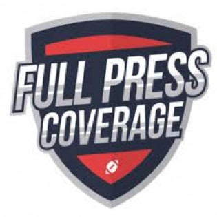 Full Press Coverage (Full Network Buy)