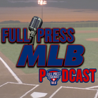 Full Press MLB