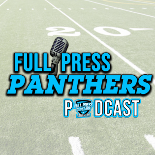 Full Press Panthers