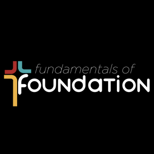 Fundamentals of Foundation