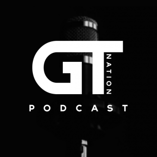 GTNation Podcast