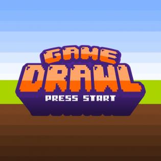 Game Drawl