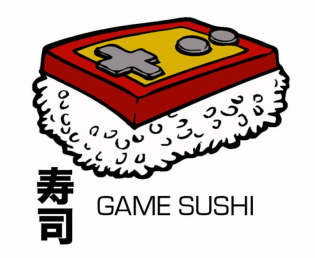 Game Sushi Podcast