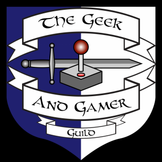 Geek and Gamer Guild