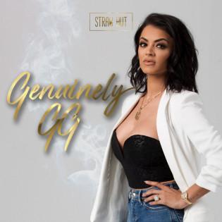 Genuinely GG w/ Golnesa Gharachedaghi