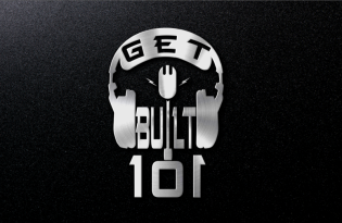 Get Built 101 Podcast