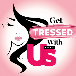 Get Tressed With Us! - Us Weekly Hair, Beauty and