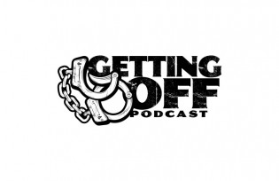 Getting Off (with Jessa & Nick)