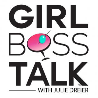Girl Boss Talk -Entrepreneur, Mentor & Coach