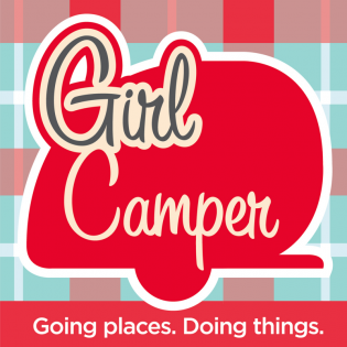 Girl Camper