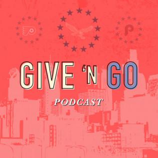 Give n Go